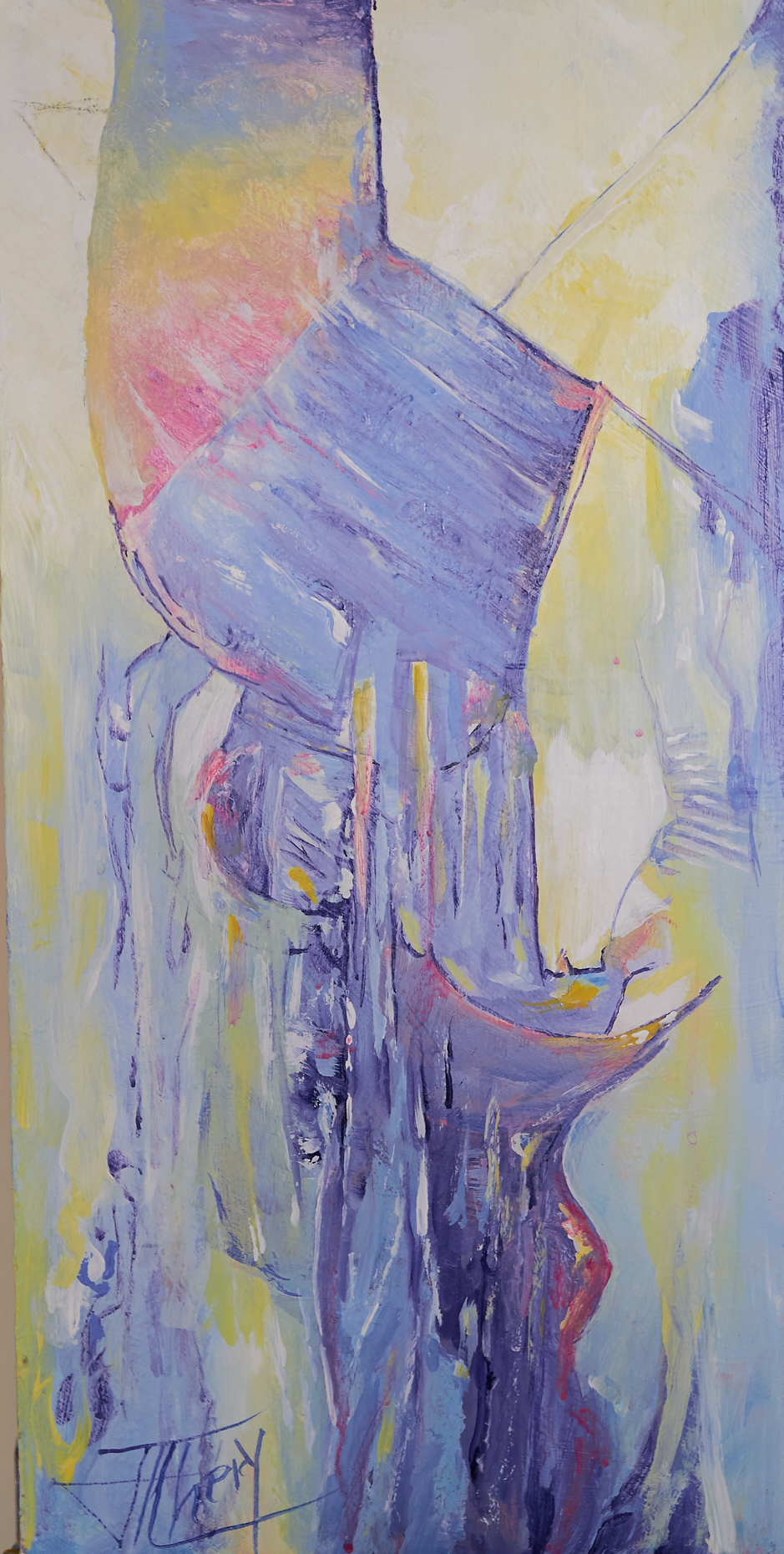 Abstracts_New-Hope_12x24