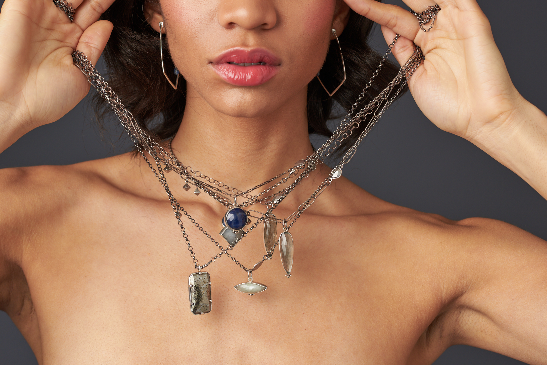 Nicole_Ardis_Jewelry-1186-Edit2