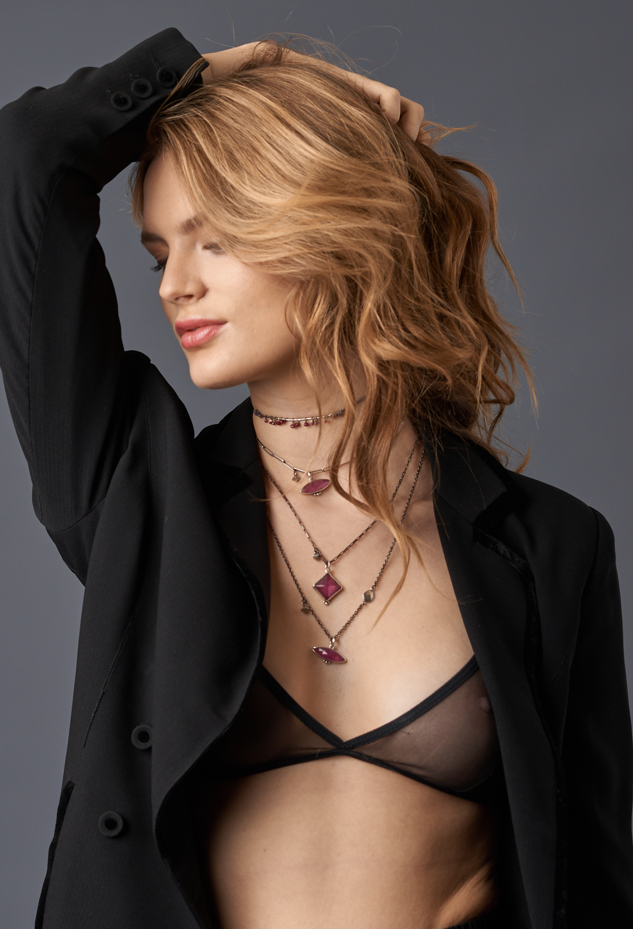 Nicole_Ardis_Jewelry-93-Edit2